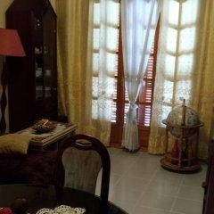 Отель Apartamento Vidre Cullera интерьер отеля фото 2