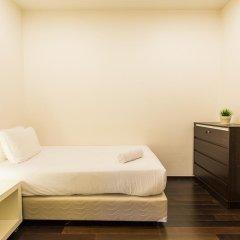 Отель The Title Comfort Condotel Апартаменты фото 6