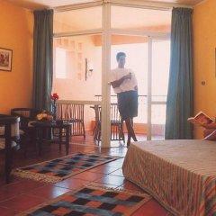 Отель Palmera Azur Resort интерьер отеля фото 3