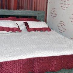 Гостиница Richhouse on Lobobody 6 Казахстан, Караганда - отзывы, цены и фото номеров - забронировать гостиницу Richhouse on Lobobody 6 онлайн комната для гостей фото 3