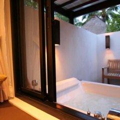 Отель Mimosa Resort & Spa удобства в номере фото 2