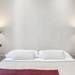 Апартаменты Plaza Catalunya apartments Апартаменты с различными типами кроватей фото 5