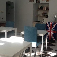 Отель CityBed Италия, Агридженто - отзывы, цены и фото номеров - забронировать отель CityBed онлайн в номере