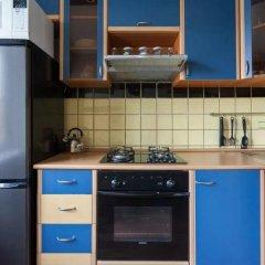 Гостиница at Smolensky Lane в Москве отзывы, цены и фото номеров - забронировать гостиницу at Smolensky Lane онлайн Москва в номере