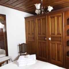 Collage House Hotel Стандартный номер с различными типами кроватей фото 9