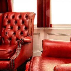 Отель Snooze - Guest house Великобритания, Кемптаун - отзывы, цены и фото номеров - забронировать отель Snooze - Guest house онлайн детские мероприятия фото 2