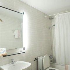 Апарт-отель Bertran 3* Апартаменты с различными типами кроватей фото 43