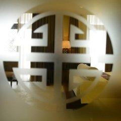 Отель Villa Hue 3* Люкс с различными типами кроватей фото 4