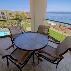 Отель Dolphin Bay Resort and Spa 4* Люкс с различными типами кроватей фото 18