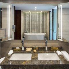 Club Privé By Rixos Belek 5* Вилла с различными типами кроватей фото 3