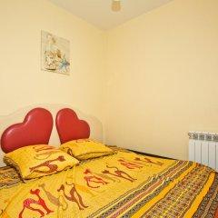 Гостиница Albatros в Уссурийске отзывы, цены и фото номеров - забронировать гостиницу Albatros онлайн Уссурийск комната для гостей фото 5