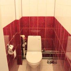 Гостиница Эдем на Красноярском рабочем Апартаменты с различными типами кроватей фото 27