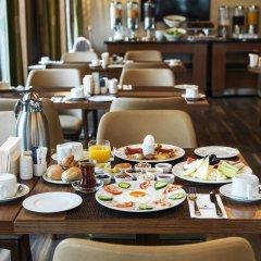 Manesol Galata Турция, Стамбул - 2 отзыва об отеле, цены и фото номеров - забронировать отель Manesol Galata онлайн питание фото 3