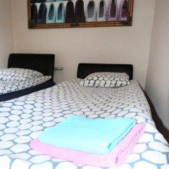 Отель Slippers B&B House Литва, Вильнюс - отзывы, цены и фото номеров - забронировать отель Slippers B&B House онлайн детские мероприятия фото 3