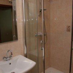 Гостиница Авиаотель ванная фото 5