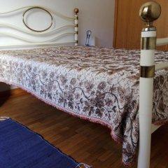 Отель Room São Dinis спа