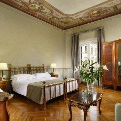 Hotel Pendini 3* Стандартный номер с различными типами кроватей фото 4
