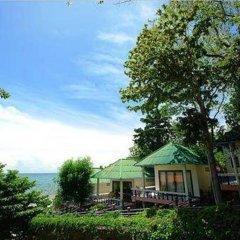 Отель View Cliff Resort фото 6