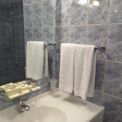 Le Grande Plaza Отель 4* Улучшенный номер с различными типами кроватей фото 2