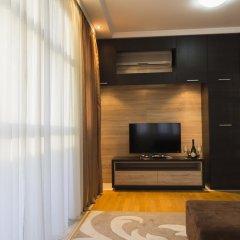 Apart Hotel K 3* Апартаменты