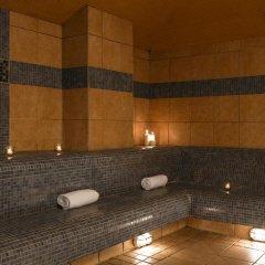 Отель Place DArmes Канада, Монреаль - отзывы, цены и фото номеров - забронировать отель Place DArmes онлайн сауна