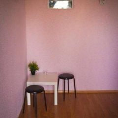 Гостиница Пригодичи Номер Комфорт разные типы кроватей фото 10