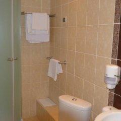Гостиница Тамбовская 3* Стандартный номер с 2 отдельными кроватями фото 6
