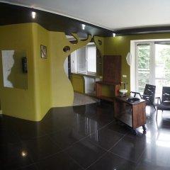 Апартаменты Studio Apartments в номере фото 2
