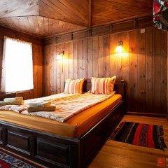 Отель Kenara Guest House 2* Стандартный номер разные типы кроватей фото 9