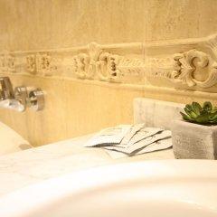 Отель Guest House Taurus ванная