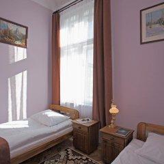 Enigma Hotel Apartments 2* Стандартный номер фото 2