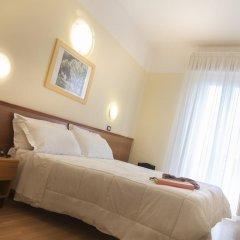 Hotel Stella d'Italia 3* Стандартный номер с различными типами кроватей фото 7