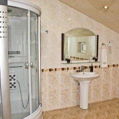 Hotel Laguna ванная фото 2