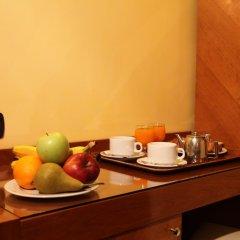 Отель B&B Federica's House in Rome в номере фото 2