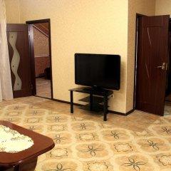 Гостевой Дом Планета МОВ Апартаменты с различными типами кроватей фото 13