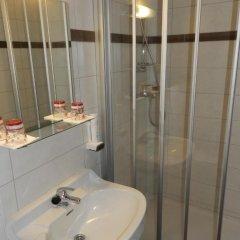 Locus Malontina Hotel Номер Эконом с различными типами кроватей фото 3