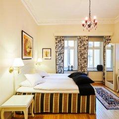 Hotel Royal 3* Стандартный номер с двуспальной кроватью фото 8