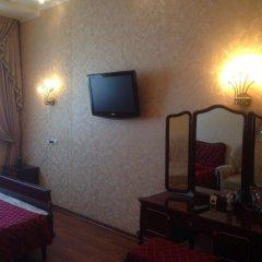 Гостиница Guest House Viktoria удобства в номере
