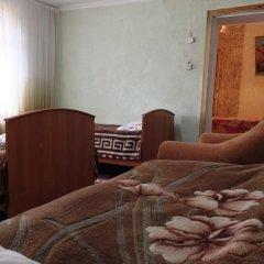 Отель B&B at Bailanysh Кыргызстан, Каракол - отзывы, цены и фото номеров - забронировать отель B&B at Bailanysh онлайн интерьер отеля фото 2