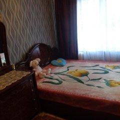 Гостиница Комната в Квартире на Горького удобства в номере фото 2