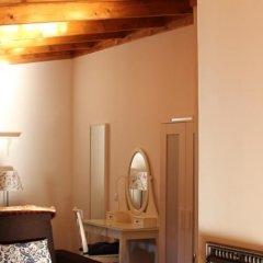 Отель Quinta Dos Padres Santos, Agroturismo & Spa Байао интерьер отеля