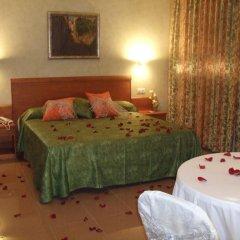 Hotel Fonda Neus Полулюкс с различными типами кроватей фото 2