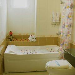 Cosy Hotel 3* Номер Делюкс с различными типами кроватей фото 14