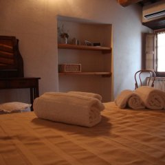 Отель La Tuia Vacanze Италия, Монтеварчи - отзывы, цены и фото номеров - забронировать отель La Tuia Vacanze онлайн детские мероприятия