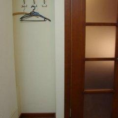 Апартаменты Szucha Apartment Варшава удобства в номере фото 2