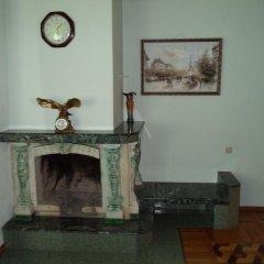 Гостевой дом Кот в Сапогах интерьер отеля фото 2