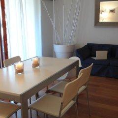 Отель Homeonsea Джардини Наксос помещение для мероприятий