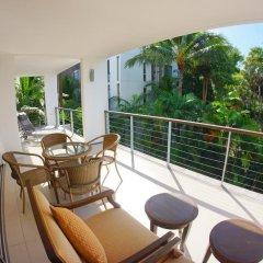 Отель Casuarina Shores Апартаменты с 2 отдельными кроватями фото 9