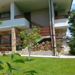Отель Stoyanova House Болгария, Ардино - отзывы, цены и фото номеров - забронировать отель Stoyanova House онлайн фото 2