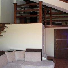 Hotel Onufri Голем интерьер отеля